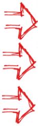 Eric Torberson arrow