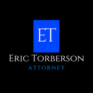 Eric Torberson Logo